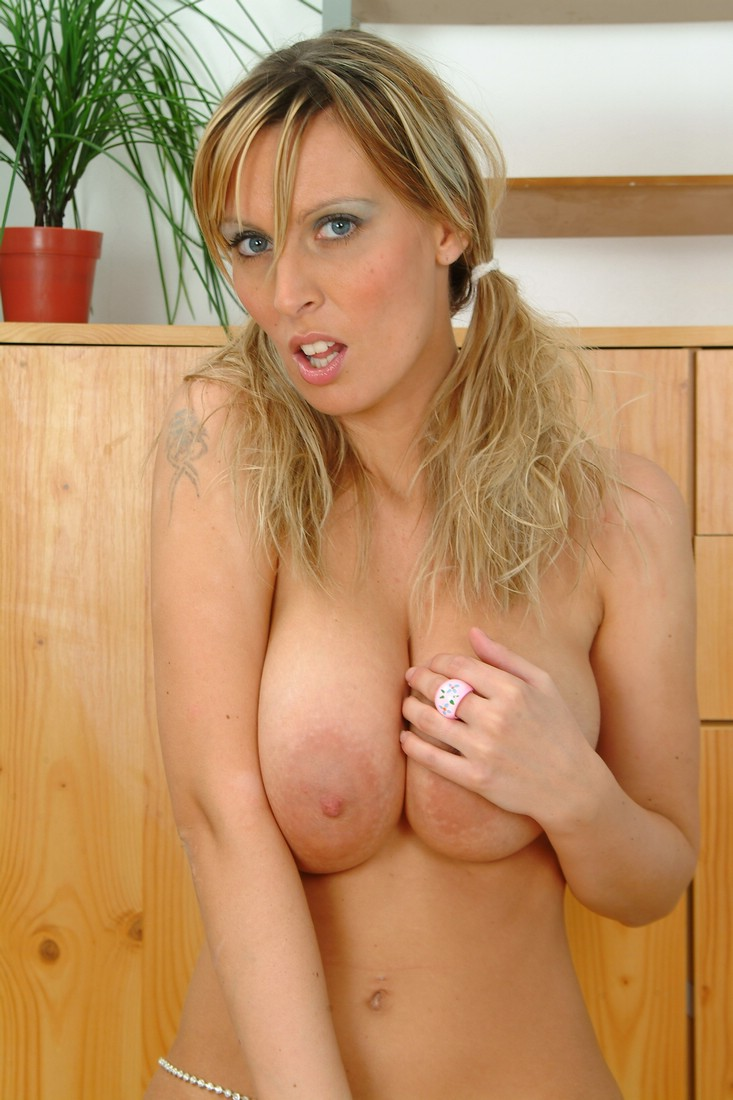 Creampies multiple tits