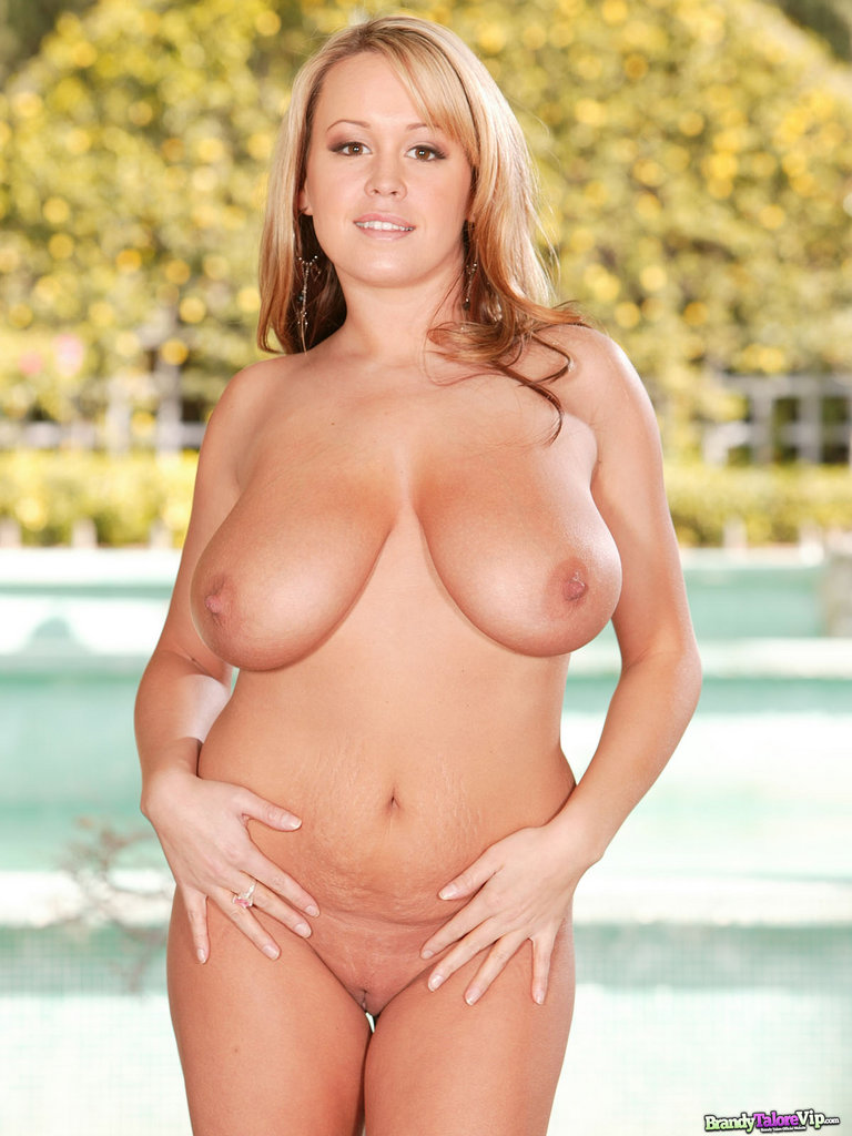 Giant natural boobs bbw fucking