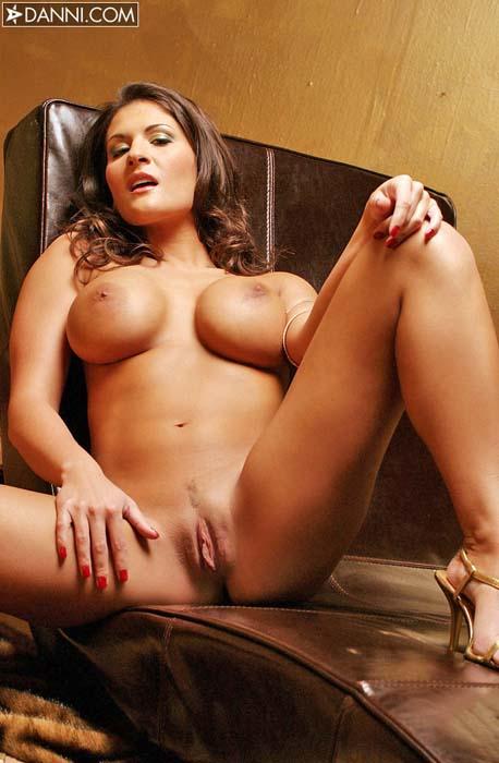 Male nude amateur websittes