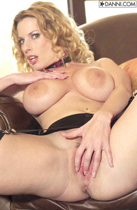 Goldie porn star pictures opinion you