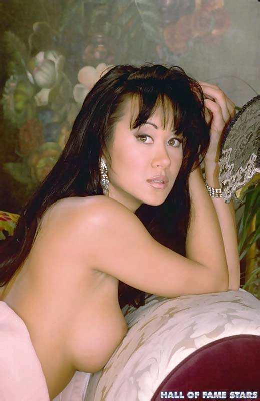 Theme, very Asia carrera actress think, that