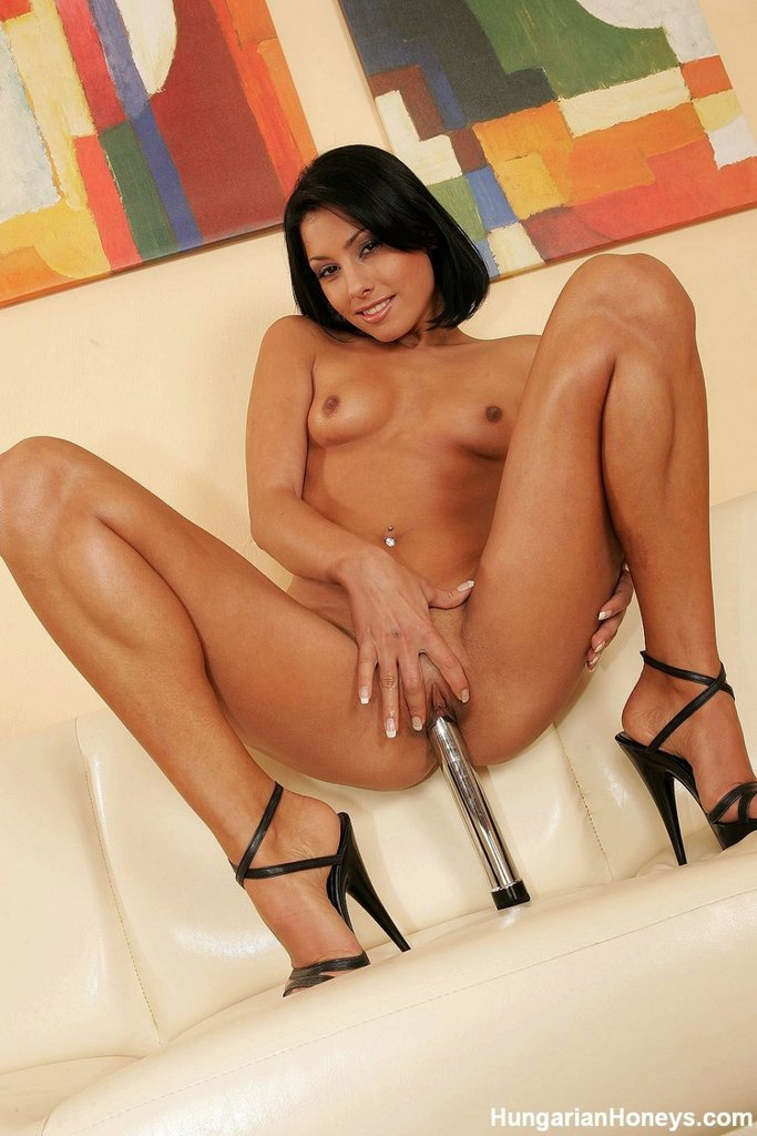 anetta-keys-analnoe-video