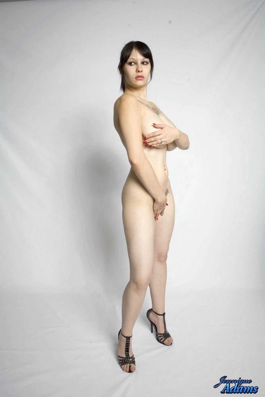 my nude ex girlfriend facial
