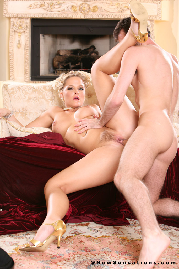 Alexis texas latest videos-5478
