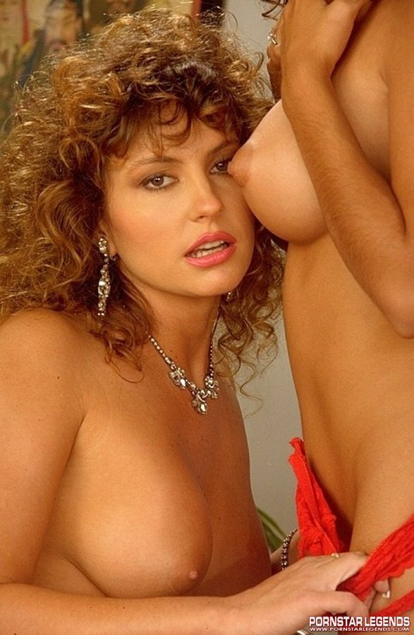 Ashlyn gere in ashlyn rising with colt steele 9