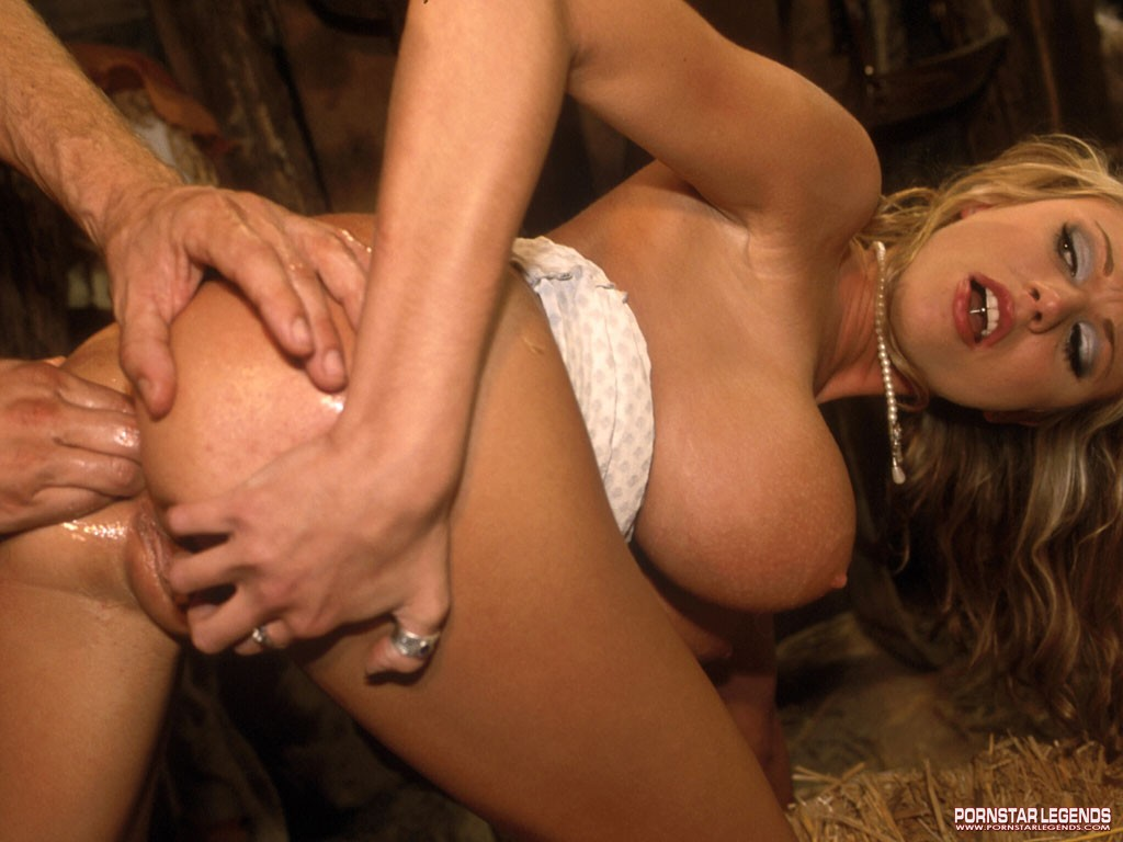 you porn briana banks