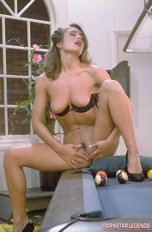 porno-aktrisa-cheysi-leyn