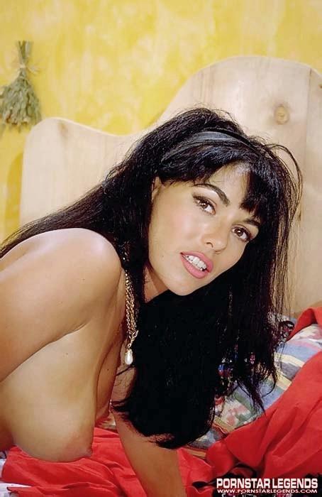 Rhonda jo petty seka rj reynolds in seka seduces beautiful 2