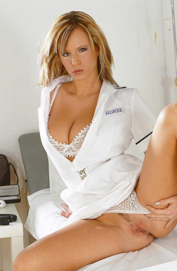 Raylene Richards sexy nurse posing her hot curves - Pichunter: galleries.pichunter.com/krawl/243/2435895/index.html