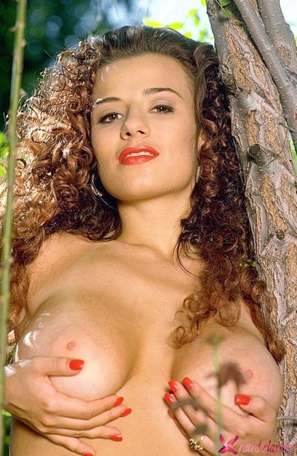 big boobs tit breast naked