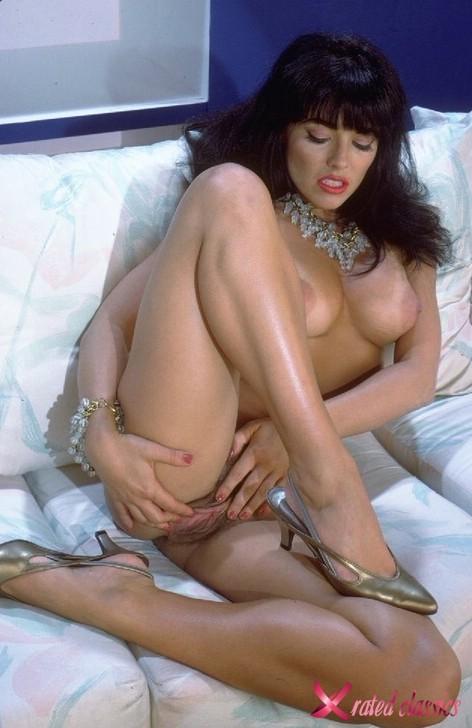 Порно актрисы ли фото 92439 фотография