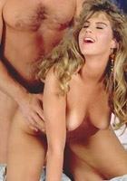 Pj Sparxx Porn Videos Pornhubcom