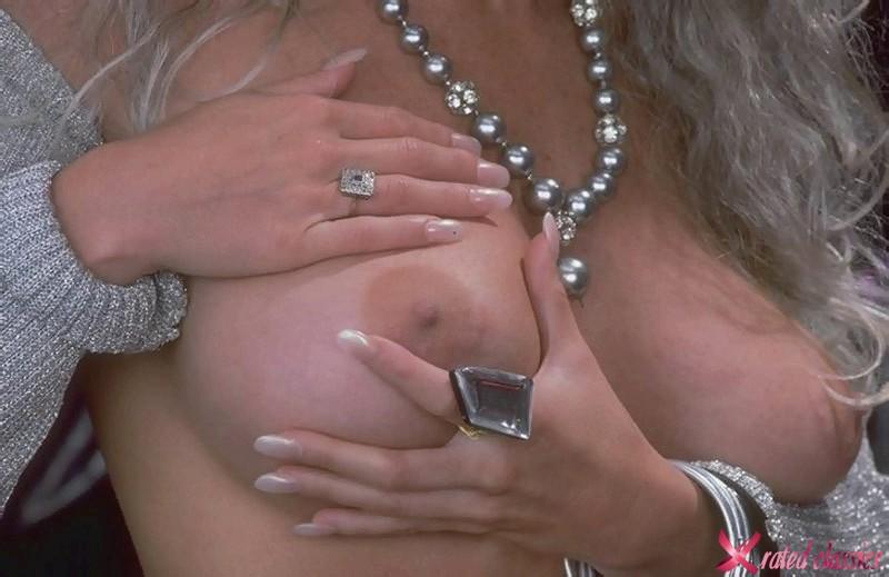 Victoria paris pornstar classics